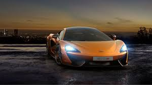 Cool Looking - awesome car backgrounds on wallpaperget com
