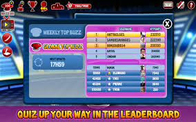 superbuzzer trivia quiz game android apps on google play