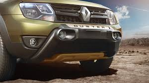 duster renault 2016 renault duster gets adventure edition in india