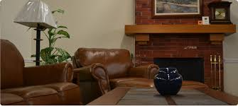 Maine Dining Room Merrill Furniture Inventory A Maine Furniture Store Offering