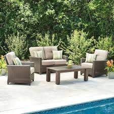 sectional patio furniture sale furniture casual seating sets curved