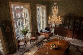 London Home Interiors A Victorian London Townhouse Gazing My Interior Pinterest