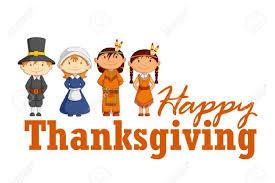 thanksgiving free photos pilgrim clipart thanksgiving free collection
