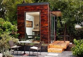 cool shed cool 80 light hardwood garden decorating inspiration design of