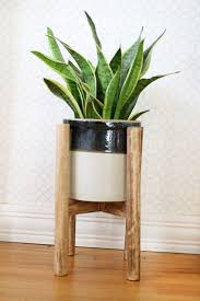 Wall Plant Holders Plant Stand Dreaded Plant Holders Indoor Photo Design Hanging