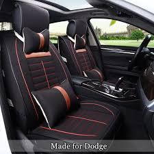 dodge seat covers for trucks popular dodge truck seat cover buy cheap dodge truck seat cover