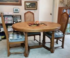 drexel heritage dining table awesome collection of beautiful dining chair art design to articles