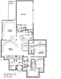narrow lot floor plan floor plan house plan narrow lot floor plans bungalow block very