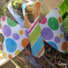 Butterfly Crafts For Kids To Make - better for the earth butterfly craft recycled crafts kids