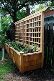 Backyard Raised Garden Ideas by 30 Ideas For Raised Garden Beds Upcycle Art