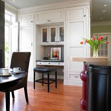 kitchen furniture vancouver oliver traditional kitchen vancouver by the sky is