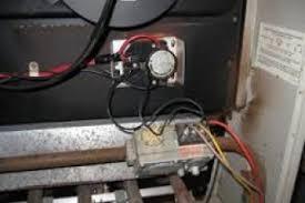 honeywell limit switch wire diagram honeywell wiring diagrams