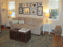 swoon style and home whered you get that shannas living room paint