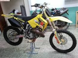 1996 suzuki rm125 pictures to pin on pinterest pinsdaddy