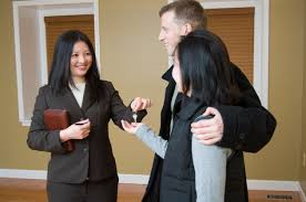 realty resources 4 business contacts every realtor need realty