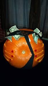 Best Halloween Pumpkin Carvings - pumpkin carving ideas for 2016 best ideas for carved pumpkins for