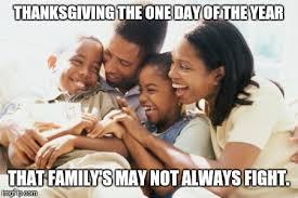 Family Memes - happy black family latest memes imgflip