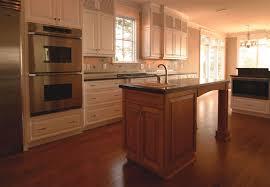 new narrow kitchen island designs ideas and decors
