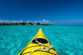 Luxury Homes In Belize by Seascape Villas Luxurious Vacation Villas Belize