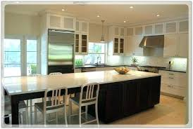 Kitchen Island With Seating For 5 Kitchen Island With Seating Amazing Kitchen Island With