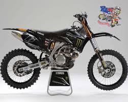 yamaha yamaha yz 450 f moto zombdrive com
