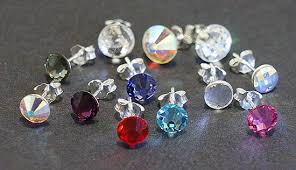 Wholesale Jewelry Making - high quality jewelry with swarovski crystal swarovski crystal
