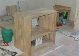 faire un bureau d angle fabriquer un bureau d angle 603815 faire un bureau d angle soi