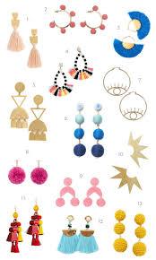 best 25 2017 jewelry trends ideas on pinterest jewelry
