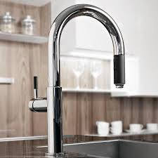 graff kitchen faucets graff faucets for the bathroom kitchen canaroma bath tile