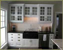 Where To Place Kitchen Cabinet Knobs Kitchen Cabinets Knobs And Pulls Images Of With Installing On