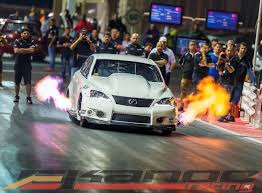 lexus isf turbo ekanoo racing s drag turbo v8 lexus engine depot