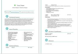 Example Of Australian Resume by Resume Examples Australian Resume Services Professional Resumes