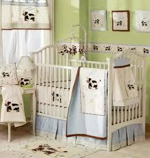 Nursery Room Decor Ideas by Delectable Pink Interior Decorating Idea For Baby Nursery Room