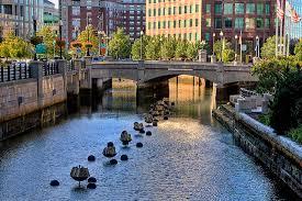 Rhode Island rivers images 12 incredible rivers in rhode island jpg