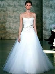 lhuillier wedding dresses lhuillier wedding dresses up to 70 at tradesy