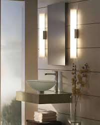 light fixture bathroom u2013 achatbricolage com