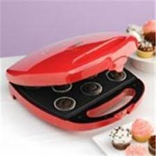 baby cakes maker babycakes cupcake maker kitchen dining bar ebay