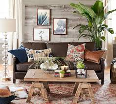 Sofas And Armchairs Sale Pottery Barn Leather Sofas Armchairs Sale Save 20 On Gorgeous