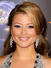 Holly Valance Pictures Holly Valance Biography News Photos And Videos