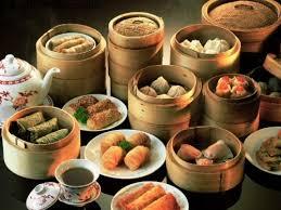 cuisines chinoises honneur à la cuisine chinoise actu du jour