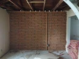 how to interior design my home concrete block interior interior design loversiq