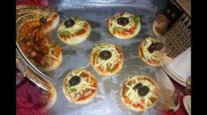 plat cuisine decoration cuisine plat