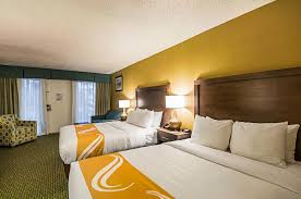 Comfort Inn Story City Quality Inn Oceanfront Ocean City Md Booking Com
