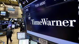 Time Warner Business Email by Satellite Dishes That Power Time Warner Imperil Merger With At U0026t