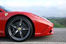 ferrari 458 speciale 2015 ferrari 458 speciale first drive photo u0026 image gallery