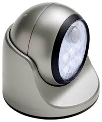 motion detector outdoor motion sensor lights outdoorlightingss