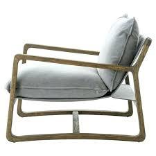 bedroom chairs target bedroom chairs target starlite gardens