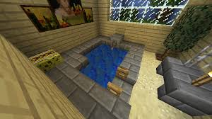 minecraft home interior best 25 minecraft furniture ideas on minecraft stunning