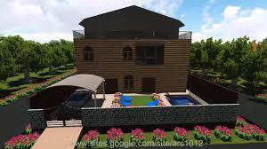 home design 3d 5400 sq ft part 1 youtube