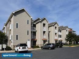 the reserve at sandbar apartments lewes de apartments for rent